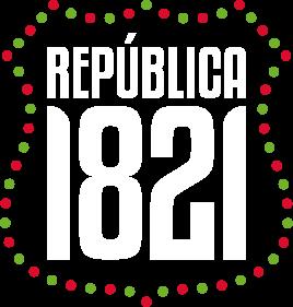 Republica 1821